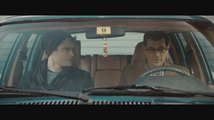 The Skeleton Twins - Lionsgate