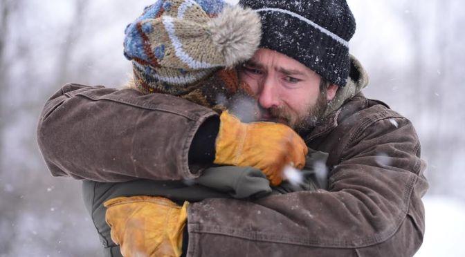 Future Flicks: Director Atom Egoyan On 'Remember' & Christopher Plummer