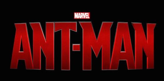 Ant-Man (Marvel Studios)