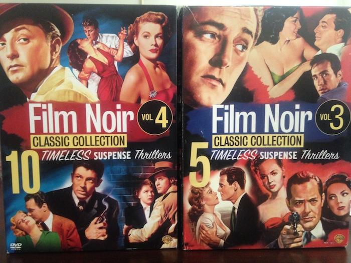 FilmNoir1
