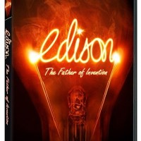 """DVD Review: """"American Experience: Edison: The Father of Invention"""""""