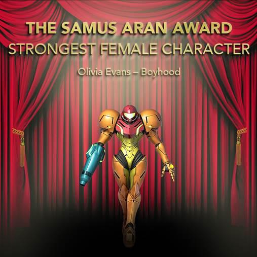 SamusAran1