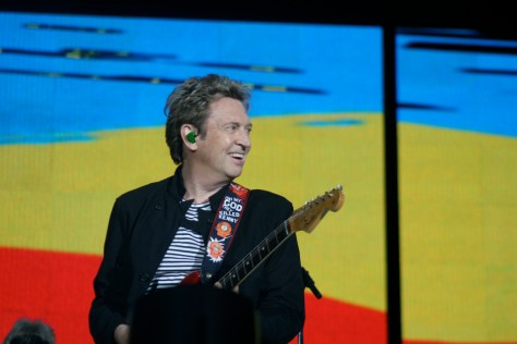 AndySummers1