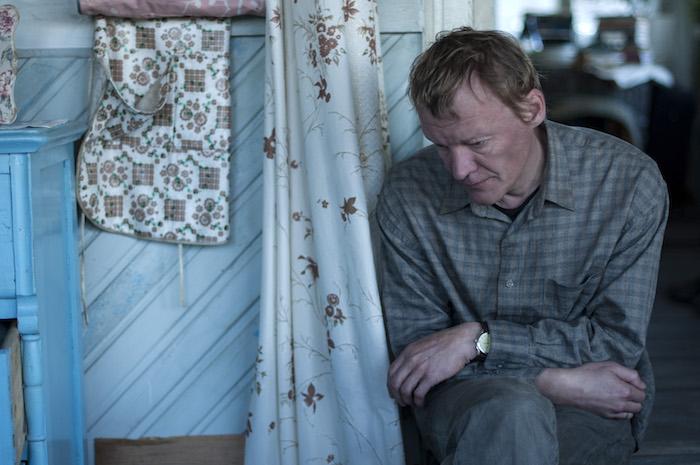 Aleksey Serebryakov as Kolya Photo by Anna Matveeva, Courtesy of Sony Pictures Classics