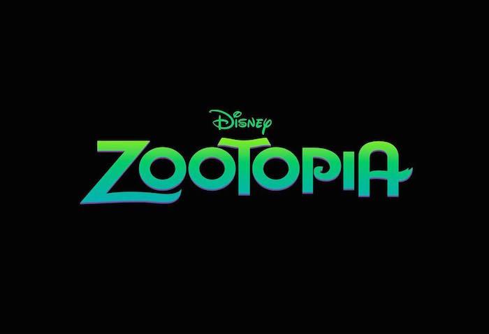 Zootopia - CR: (Disney, Facebook)