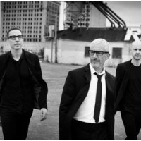 'Above & Beyond' Release 'Counting Down The Days' Single & Video