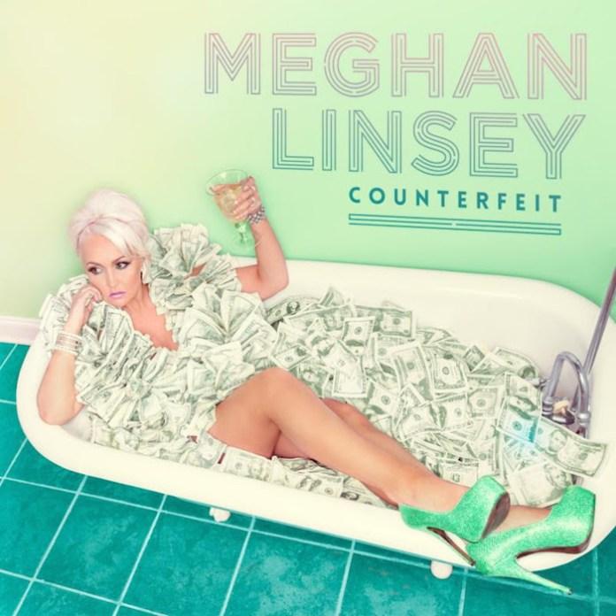 Counterfeit11