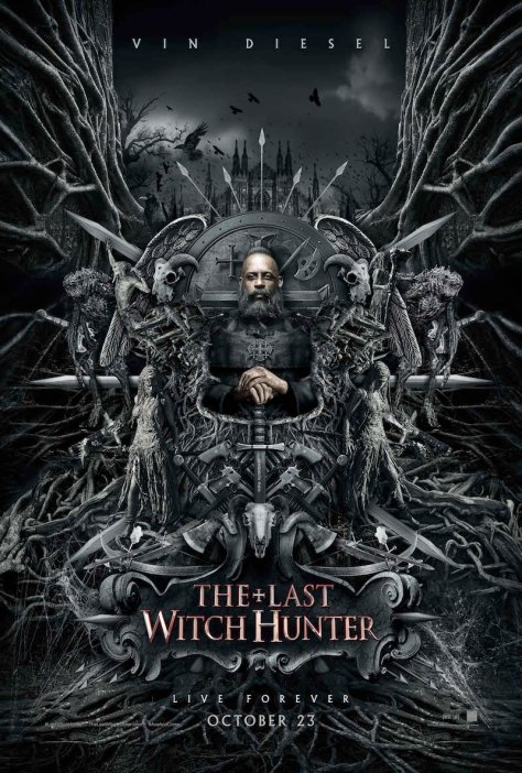 WitchHunter1