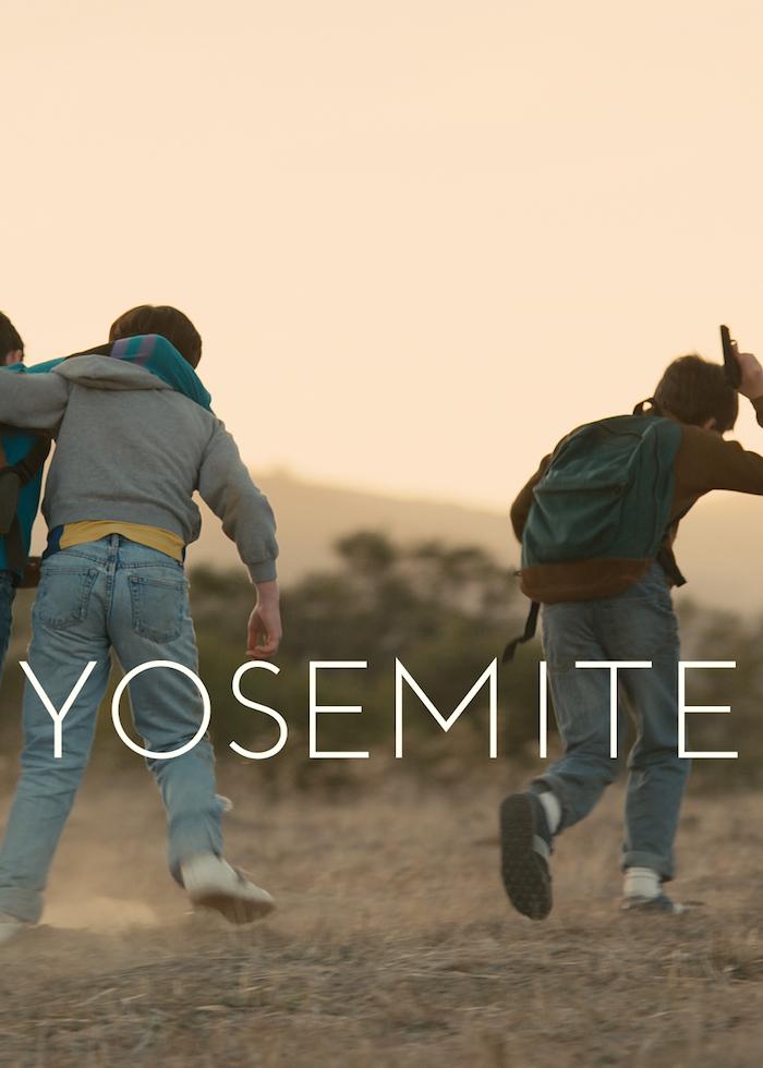 Yosemite11