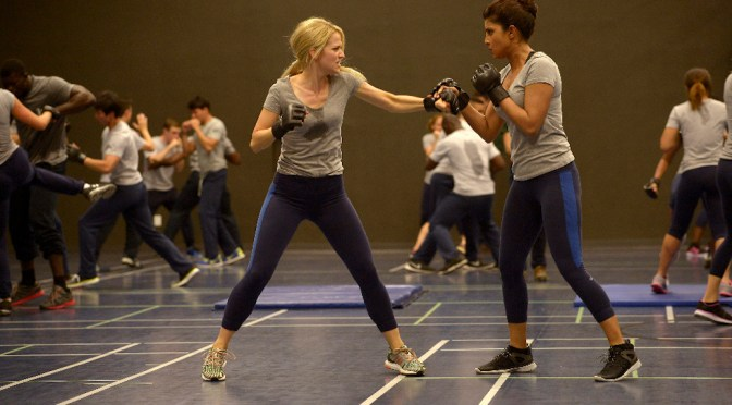 'Quantico' Whodunnit, Week 3: Not So Simple Simon