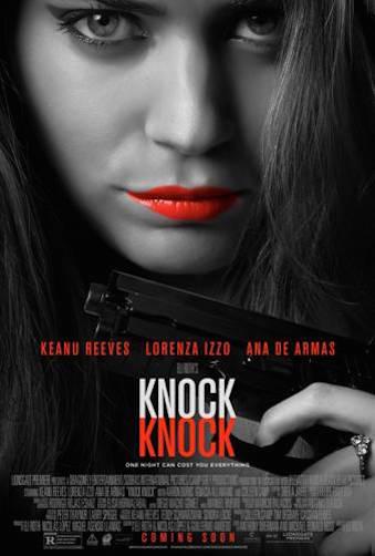 knockknock1