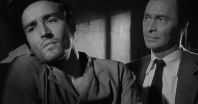 Cry of the Hunted - Warner Archive