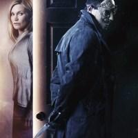 DVD Pick: Home Invasion (Jason Patric, Natasha Henstridge)
