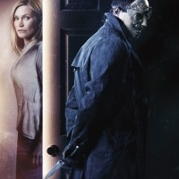 DVD Pick: Home Invasion (Jason Patric, Natasha Henstridge)