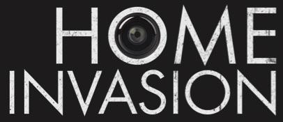 HomeInvasion2