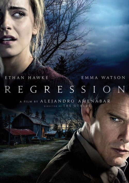 Regression111