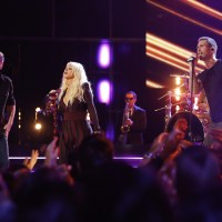 'The Voice' Blind Auditions End, Battle Rounds Begin