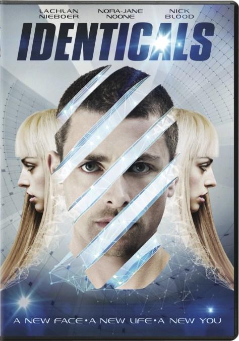 Identicals1