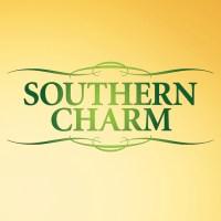 Shep Rose And Cameran Eubanks Praise 'Southern Charm' of Charleston