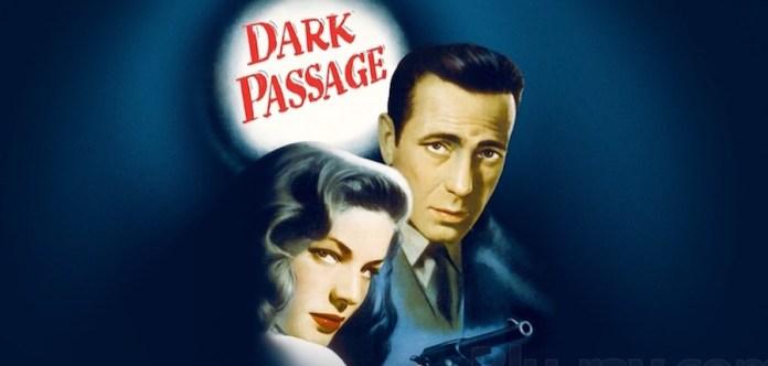 DarkPassage27