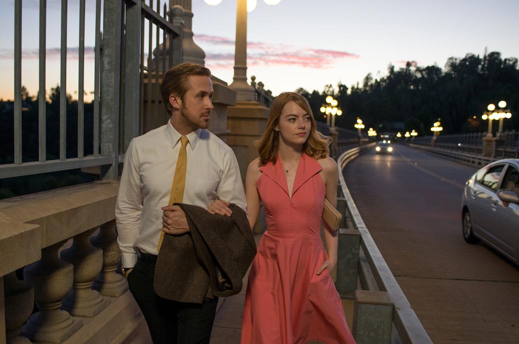 Ryan Gosling Talks Cinematic Wonder of 'La La Land'
