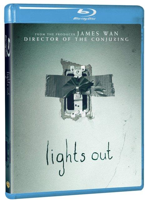 LightsOut3D