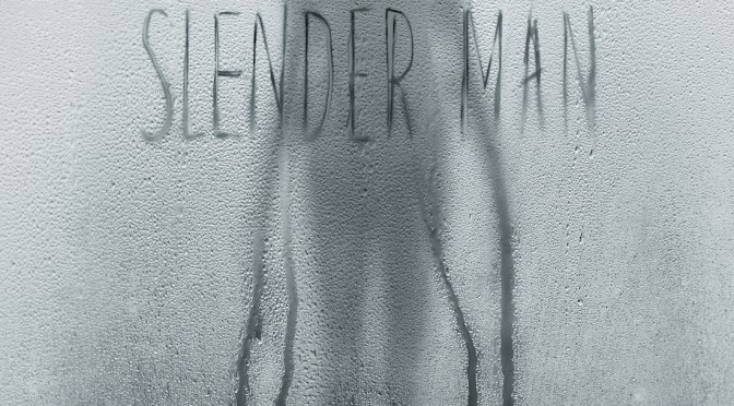 Trailer: Joey King Headlines Chilling, Meme Inspired Thriller 'Slender Man'