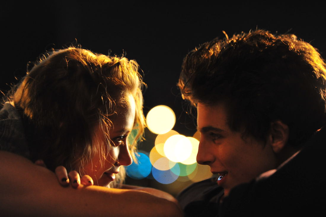 'Hot Summer Nights' Review: Timothée Chalamet Headlines Visually Arresting Coming Of Age Flick