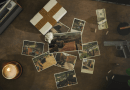 Turn Based Actioner 'Narcos: Rise of The Cartels' Hits PC And Consoles In 2019