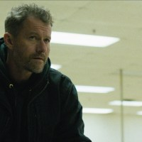 'The Standoff At Sparrow Creek' Review: Tense Thriller Lands Knockout Punch