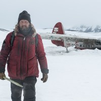 Mads Mikkelsen Recounts Beautiful And Emotional 'Arctic' Journey