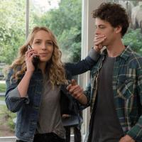 Jessica Rothe On Summer Camp Vibe Of 'Happy Death Day 2U' And 'Valley Girl' Experience