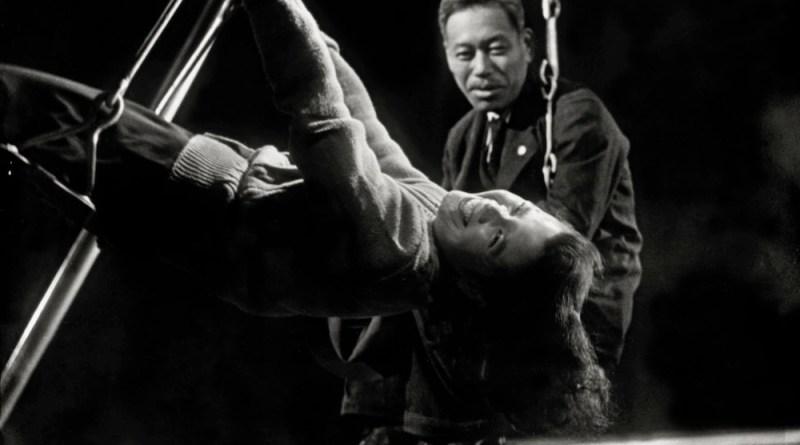 Flick City: Patton Oswalt Rethinks Life With Kurosawa Classic 'Ikiru'