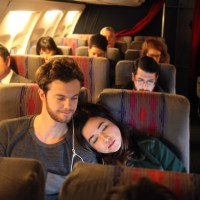 'Plus One' Review: Maya Erskine And Jack Quaid Are The Perfect Couple For Wedding Comedy