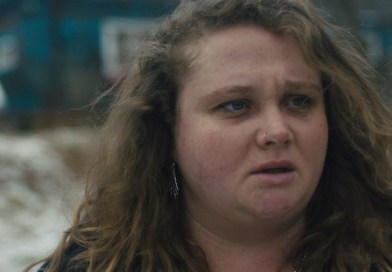 Flick City: Danielle Macdonald Discusses The Impact of 'Hairspray'