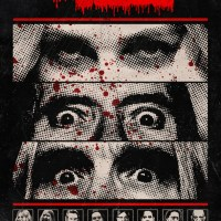 Rob Zombie Feature '3 From Hell' Lands Three Night Event In September