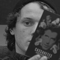 'Love, Antosha' Review: Anton Yelchin Documentary Celebrates Artist's Lust For Life
