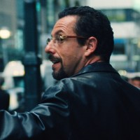 Adam Sandler Wheels And Deals With Kevin Garnett In 'Uncut Gems' Trailer