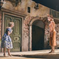 Five Reasons To See 'The Light In The Piazza' At LA Opera
