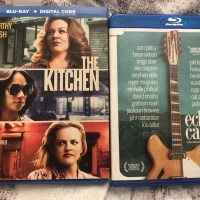 'The Kitchen' And 'Echo in the Canyon' Blu-ray Giveaway From CinemAddicts