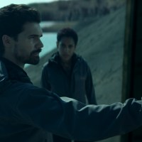 "Steven Strait On Why 'The Expanse' Has Been The ""Greatest Joy"" Of His Career"