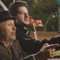 'Standing Up, Falling Down' Review: Billy Crystal And Ben Schwartz Shine In Nuanced And Resonant Drama