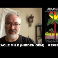 Review: Hidden Gem 'Miracle Mile' Deserves Cult Status