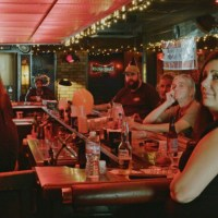 'Bloody Nose, Empty Pockets' Virtual Screenings Set For National Dive Bar Day