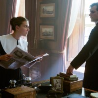 'Enola Holmes' Review - Millie Bobby Brown Shines As Sherlock's Resilient Sibling
