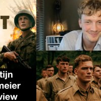 """Martijn Lakemeier Reflects On """"Overwhelming"""" 'The East' Reaction And Shooting In Indonesia"""