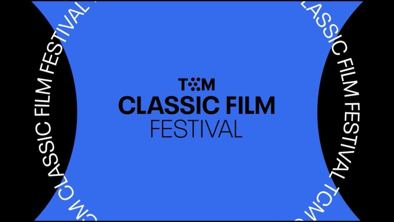 """TCM Classic Film Festival Returns To Hollywood  With """"All Together Now"""" Spirit"""