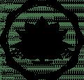 LogoMakr_6p2EyJ