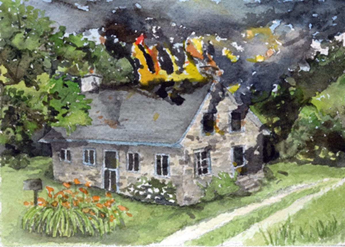 burning-house-lakeshore-road.jpg