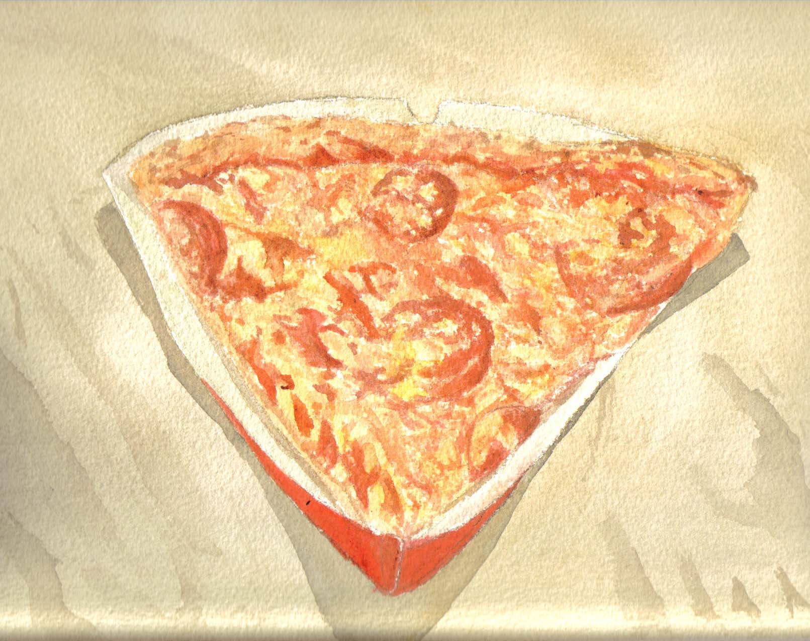 god-awfuls-pizza